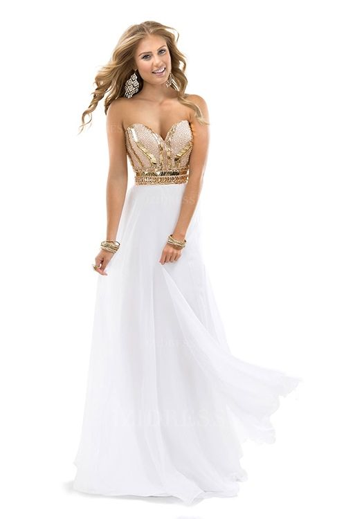 28 best Vestits graduació images on Pinterest | Formal prom dresses ...