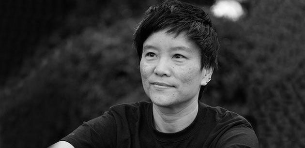 Jacinta Leong Net Worth