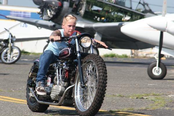 Motorcycle and Girls   Motorrad, Echte frauen, Bilder