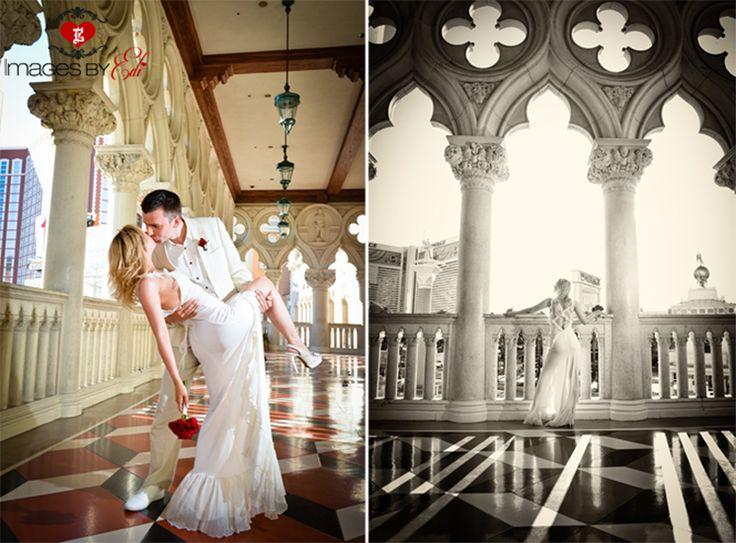 Las Vegas Wedding Photographer Venetian V Jpg 745 550 I Do Pinterest Weddings