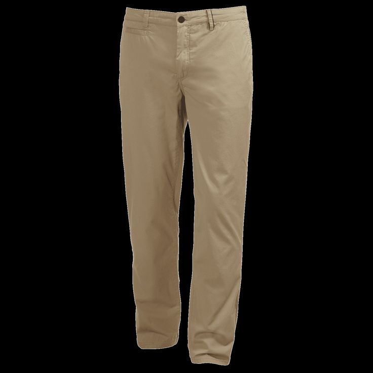 HH CHINOS - Men - Pants - Helly Hansen Official Online Store