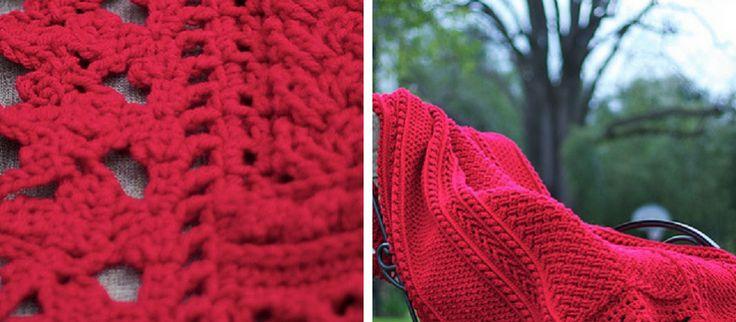 1257 besten crochet Bilder auf Pinterest | Häkelprojekte, Couture ...