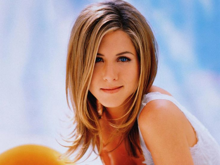 Jennifer Joanna Aniston (born February 11, 1969) is an American actress, film director, and producer. Aniston made her screen debut in the television series Molloy (1990), but her film career began in the horror film Leprechaun (1993). She gained worldwide recognition in the 1990s for portraying Rachel Green on the television sitcom Friends (1994–2004), a role which earned her an Emmy Award, a Golden Globe Award, and a Screen Actors Guild Award. In 2012,...