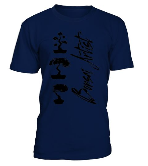 #  Bonsai Artist T shirt With Bonsai Trees .  HOW TO ORDER:1. Select the style and color you want:2. Click Reserve it now3. Select size and quantity4. Enter shipping and billing information5. Done! Simple as that!TIPS: Buy 2 or more to save shipping cost!Paypal | VISA | MASTERCARD Bonsai Artist T-shirt With Bonsai Trees t shirts , Bonsai Artist T-shirt With Bonsai Trees tshirts ,funny  Bonsai Artist T-shirt With Bonsai Trees t shirts, Bonsai Artist T-shirt With Bonsai Trees t shirt, Bonsai…