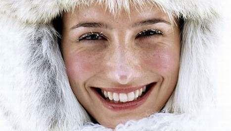 Binnenkort vertrekken we op wintersportvakantie. Ga jij ook graag skiën? Vergeet dan niet je huid extra goed te verzorgen. Door de grote verschillen in temperatuur is een goede huidverzorging van groot belang. Lees zeker volgend artikel met 4 handige tips:'Wintersport:…