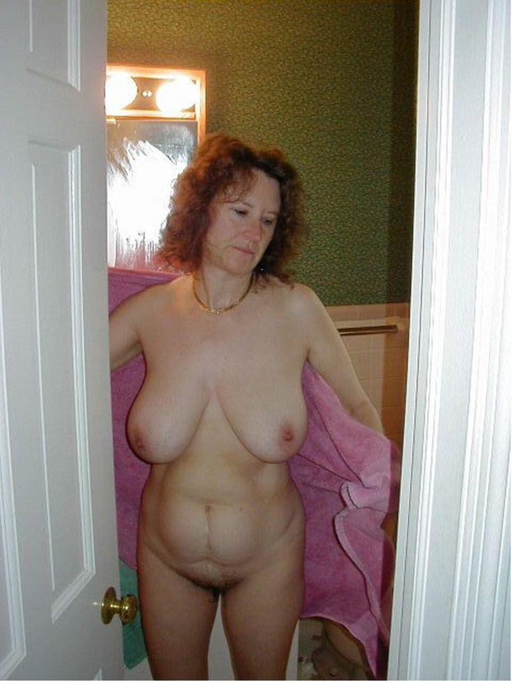 Красивые и голые тети своевременный