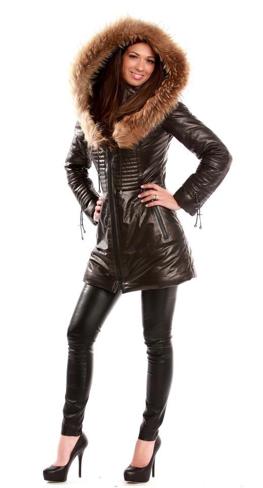 20 best collection a h femme 2012 13 images on pinterest - Bordure fur babyzimmer ...