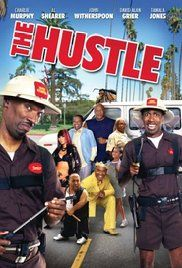The Hustle Movie 2008 Download. Disenchanted pest sprayer and single dad Freddie Manning is always trying to hustle a tiny bit more from his disappointing life when he suffers a series of setbacks that puts him in the ...