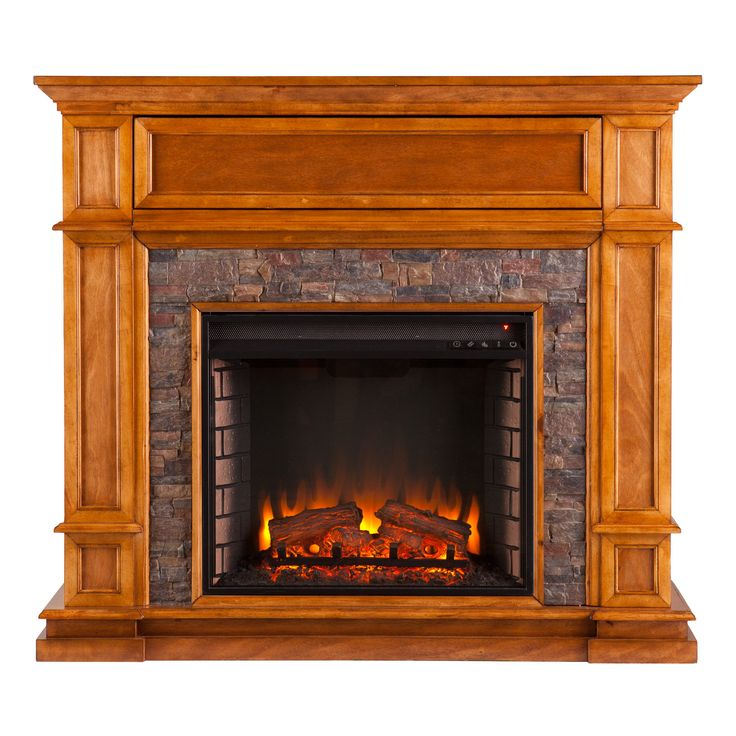 1000 Ideas About Electric Fireplace Media Center On Pinterest Electric Fireplaces Fireplace