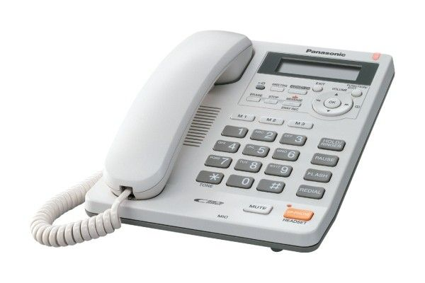 11 best business voip phones images on pinterest business phone panasonic kx ts620exw telephone 7900 fax phones panasonic free delivery fandeluxe Images