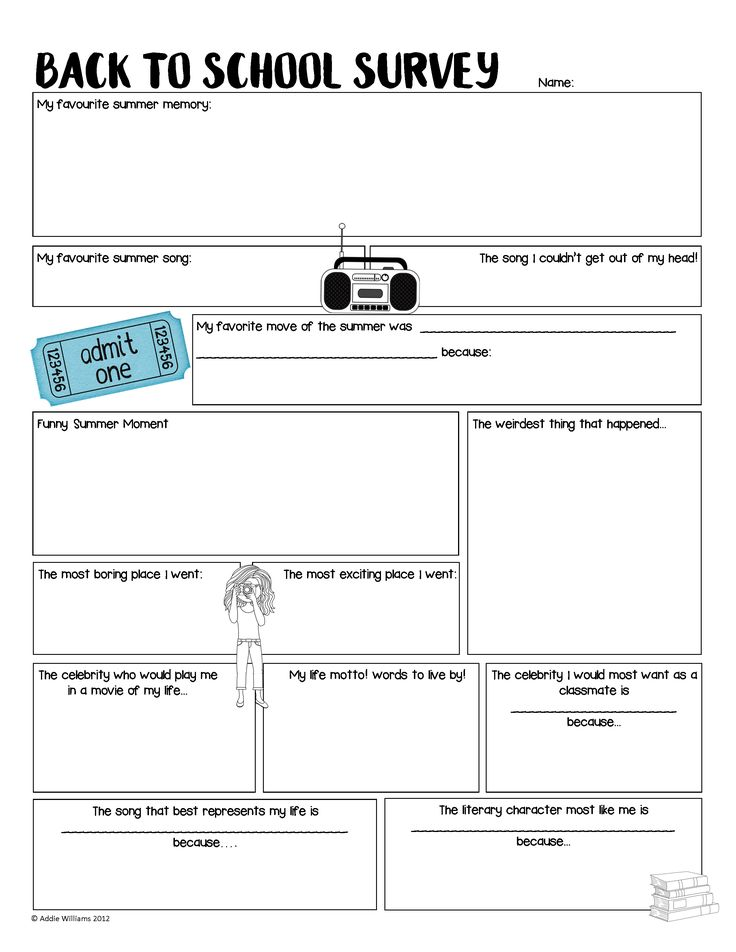 school surveys for students 10 best ideas about student survey on pinterest student 6906