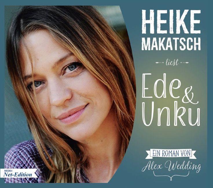 """Im Kopierwerk! From """"EDE UND UNKU ..."""" story by Dr. Reinhold Keiner on Storify — https://storify.com/MEDIANetEdition/ede-und-unku"""