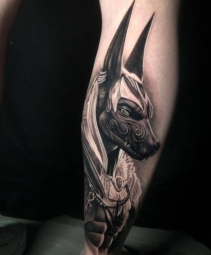 Tätowierungsmodelle und Entwürfe Künstler IG: @robh_tattoo #tattoo #realistic #ink #inkedup #inked #tatto … #tattoo von @the_art_of_tattooing