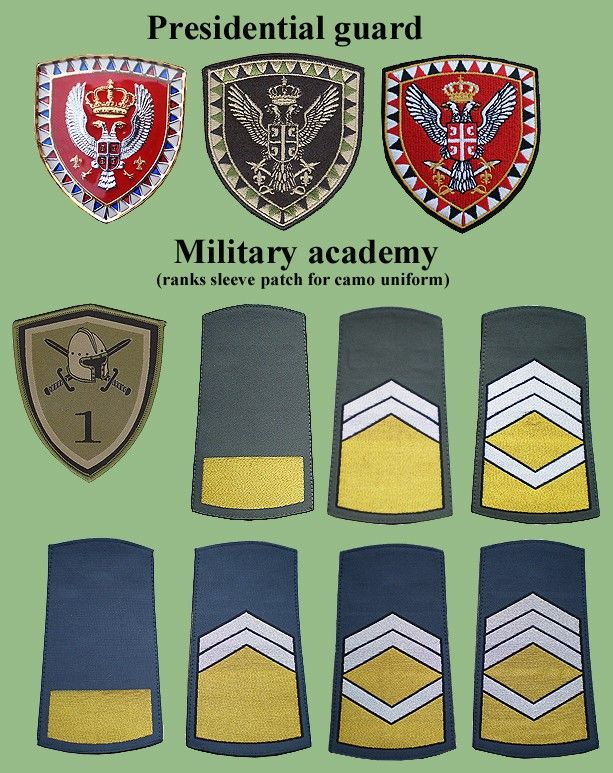 1000 Images About World Military On Pinterest Army