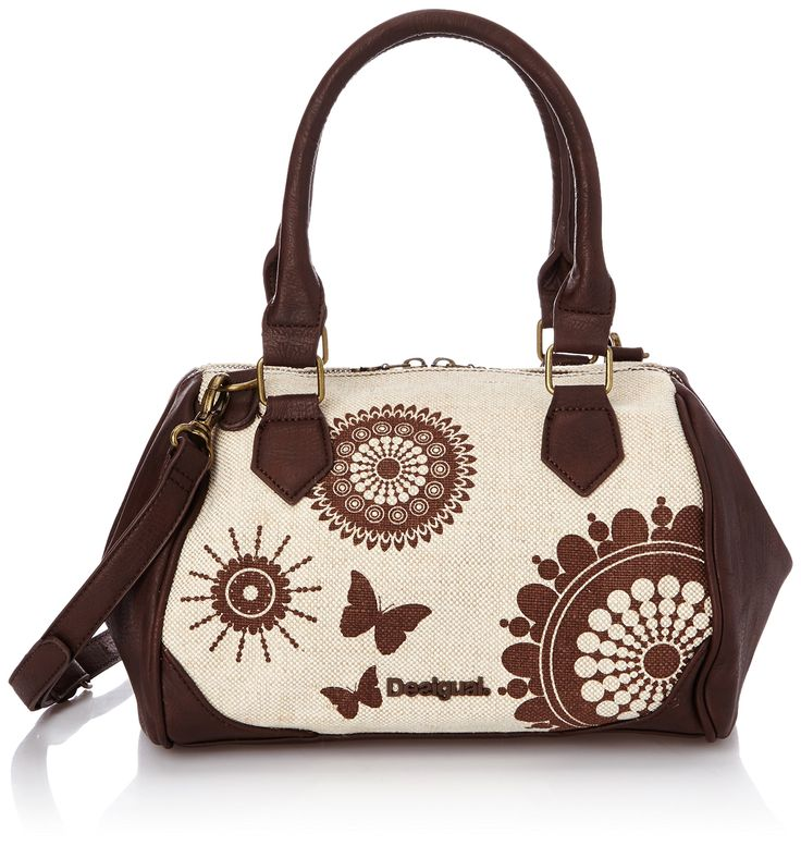 Super 205 best Desigual bags S/S 2015 images on Pinterest | Bags  TH89