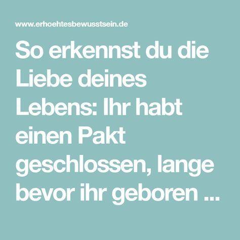 love giving and BBW saugen kleinen Schwanz size queen and