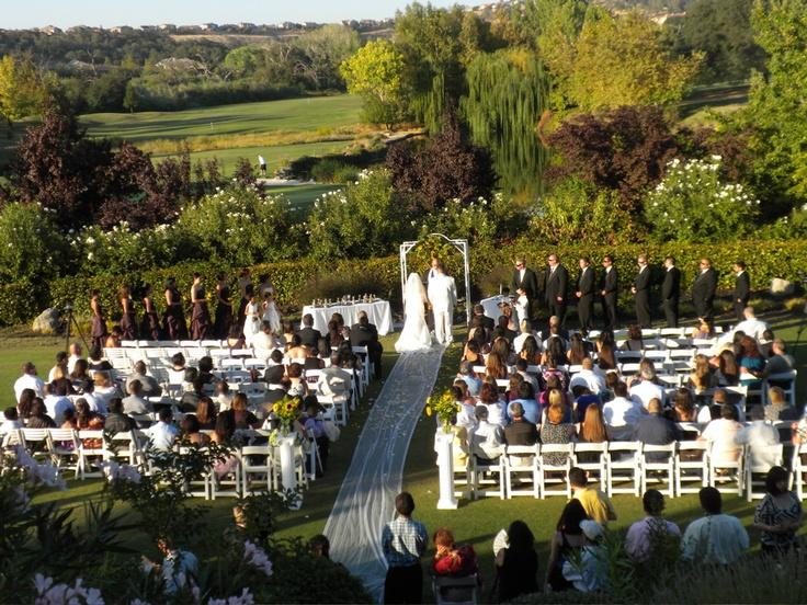 Whitney Oaks  Rocklin, CA