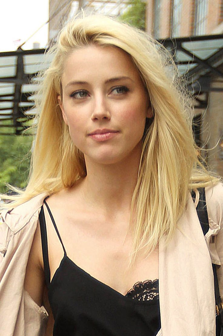 amber heard photos - Google Search