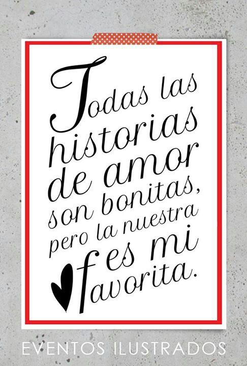 Carteles Para Bodas Regalos Wedding Wedding Quotes Y Marriage