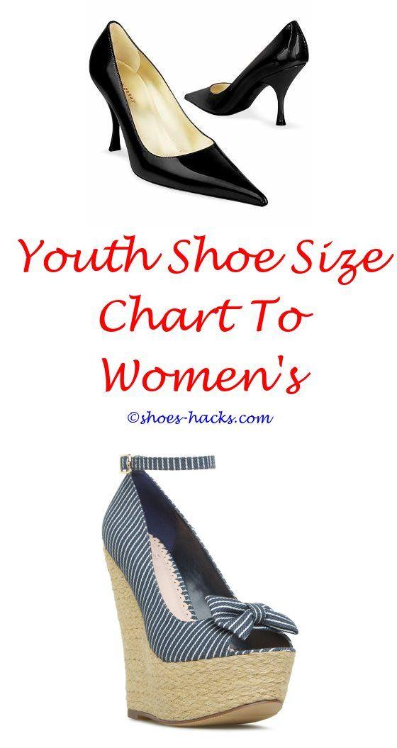 c634440567dcb4 Walmart Steel Toe Shoes Womens