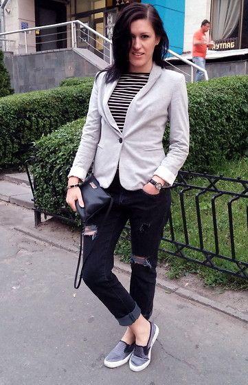 #fashionblog #milapopovichblog #myoutfit #style