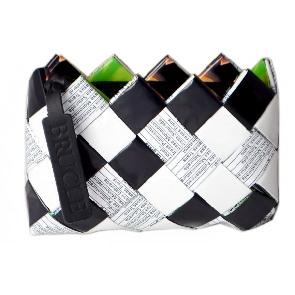 Coin Purse Black & White On sale!!!!