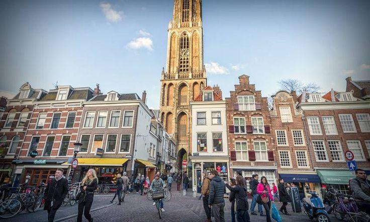 GROZA Nieuwe kaders middenhuur Utrecht: 'Stel minimumeisen aan kwaliteit!' http://www.groza.nl www.groza.nl, GROZA