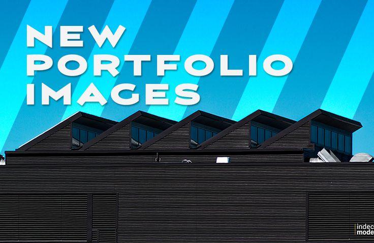A Sneak Peek // New Images Coming Soon |  http://www.indecisivemodernist.com/blog/new-photos-sneak-peek