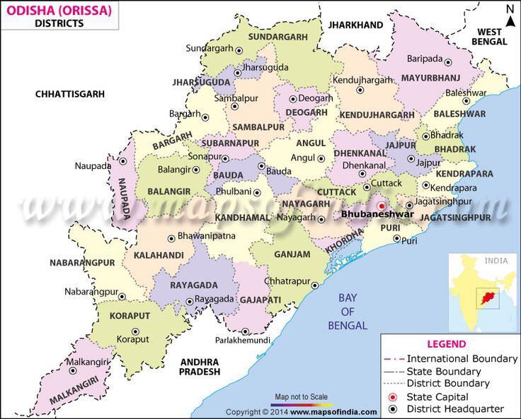 75 best District Maps images on Pinterest  Asia Arunachal