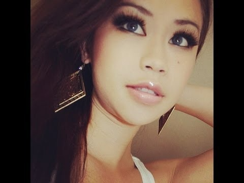 clarks asian singles Someone you can love is nearby browse profiles & photos of asian singles in clarks grove, mn join matchcom, the leader in online dating with more dates, more relationships and more marriages than any other dating site.