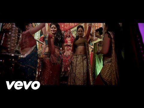 Bombay Bicycle Club - Feel - YouTube