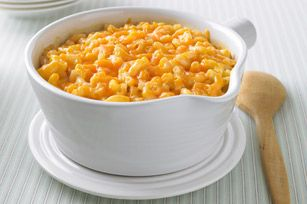 ... Mac & Cheese, Please! on Pinterest | Skillets, Bacon and Mac cheese