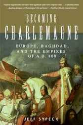Perfect gift for you or your friend Becoming Charlemagne - http://www.buypdfbooks.com/shop/uncategorized/becoming-charlemagne-2/