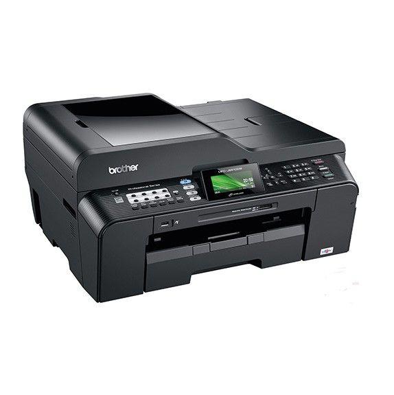 Brother MFC-J6510DW Printer $139.99