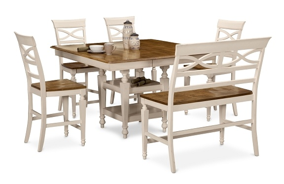 17 Best Images About Dinning Room Table On Pinterest Buy Chair British And Dining Rooms