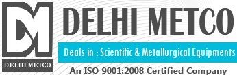 Delhi Metco is the best salt spray test chamber suppliers in Delhi. Explore the Indian Microscope and metallurgical microscope manufacturers, exporters companies in India.