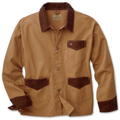 King ranch, Brushes and Jackets on Pinterest