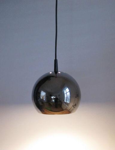 Die Besten 25 Kugellampe Ideen Auf Pinterest Lampe