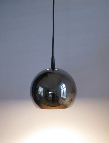 Die besten 25 kugellampe ideen auf pinterest lampe for Eames lampe