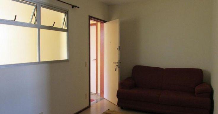 Elias Imóveis - Apartamento para Venda em Bauru