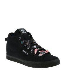 adidas Honey Up Black