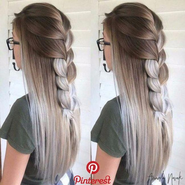 Image uploaded by ????????????????. Find images and videos about girl, beautiful and style on We Heart It - the app to get lost in what you love. | Ha