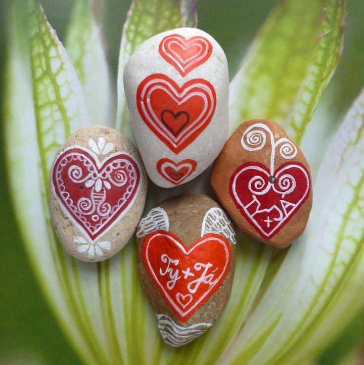 Valentýnské srdce NA OBJEDNÁVKU