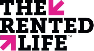 Watch our Rented Life student rent, bargain and borrow his way through an entire semester!