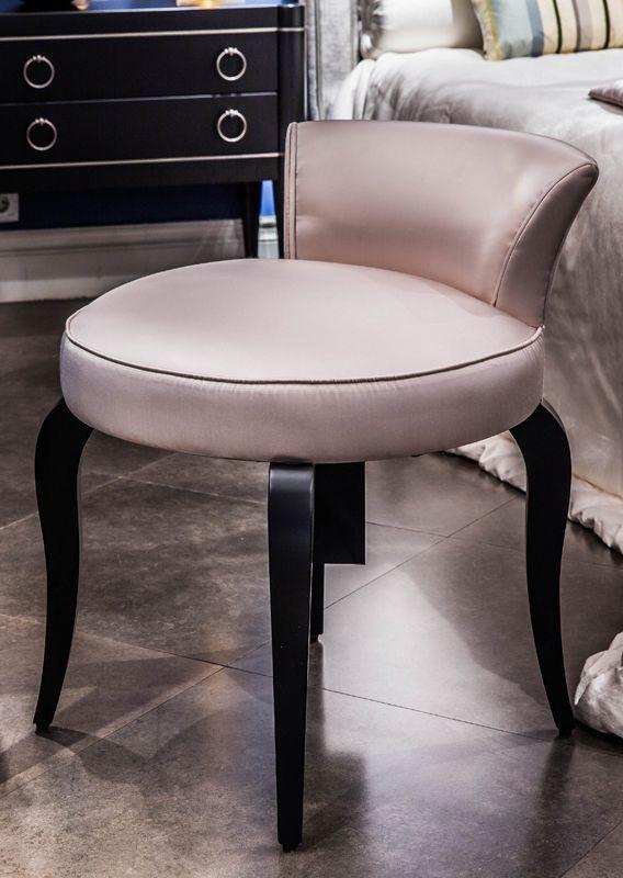 Кресло Galimberti Nino Perla Mini 14085 #galimbertinino, #furniture, #мебель из италии, #кресло