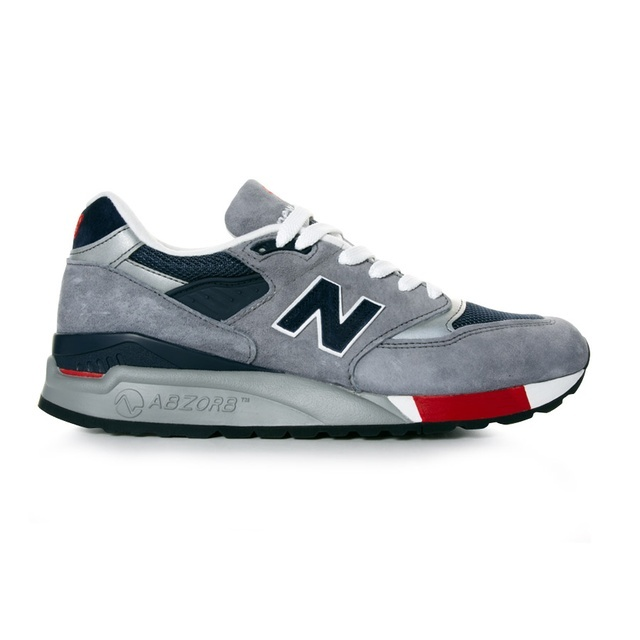 Must understand my love for newbalance:)