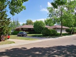 Edmonton Community Spotlight: Sherwood Park | Terry Paranych's Edmonton Real Estate Blog http://blog.paranych.com/2013/01/22/edmonton-community-spotlight-sherwood-park/