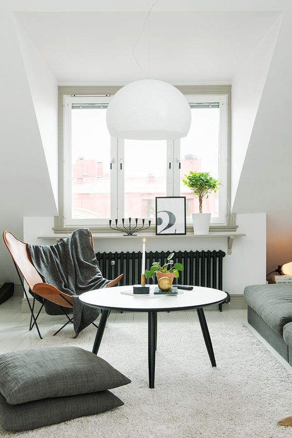 130 Best Kartell Fly Images On Pinterest Ghost Chairs