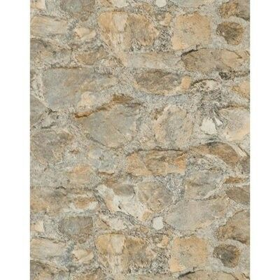 """https://www.lowes.ca/wallpaper/york-wallcoverings-stones-strippable-non-woven-paper-unpasted-classic-wallpaper_g2529625.html# This is the stone wall solution for my housetruck. It's lightweight and strippable and looks like the real thing according to the review. It's available at Lowes online @ $39/roll 33' x 20.8""""."""