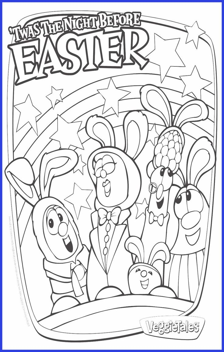 Thanksgiving Coloring Pages for Adults New Luxury Germs